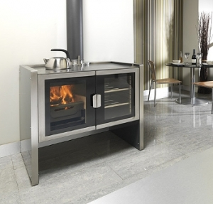 Wood Burning Stoves Woodburner Boilers Amp Accessories In